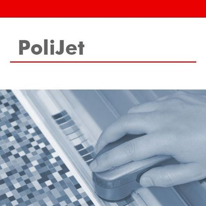 Picture of PoliJet