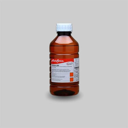 Picture of AutoServe Shampoo MW