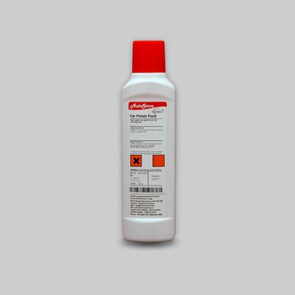 """Picture of <p>AutoServe<span style=""""font-family: arial, helvetica, sans-serif;"""">&trade;</span> Car Polish Fluid</p>"""