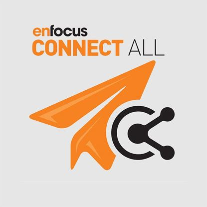 Picture of <p>Enfocus Connect All</p>