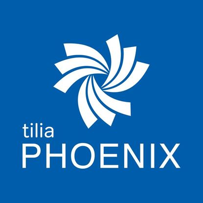 Picture of <p>Tilia Labs Phoenix</p>