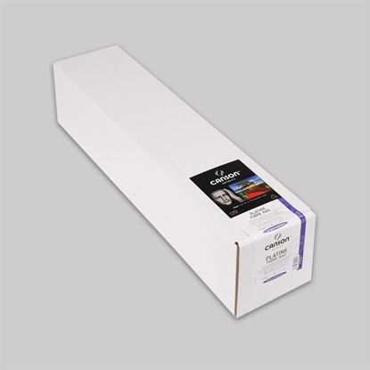Picture of Platine Fibre Rag 310 gsm
