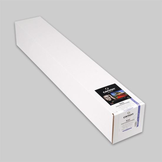 Picture of Rag Photographique210 gsm