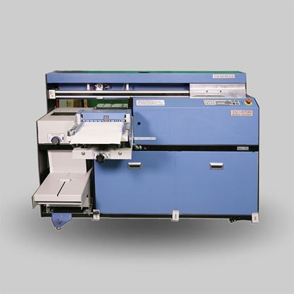 Picture of <p>TC 5700 Perfect Binder (Automatic Cover Feeder)</p>