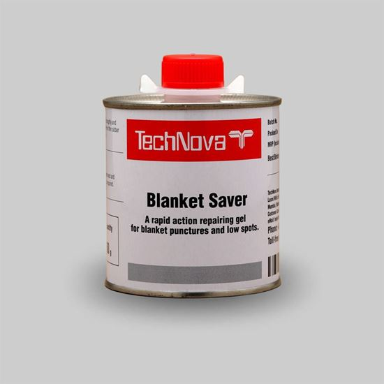Picture of Blanket Saver