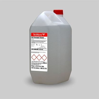 Picture of <p>CtP Processor Cleaner</p>