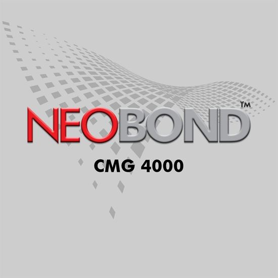 Picture of NeoBond CMG 4000
