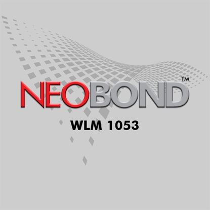 Picture of <p>NeoBond WLM 1053</p>