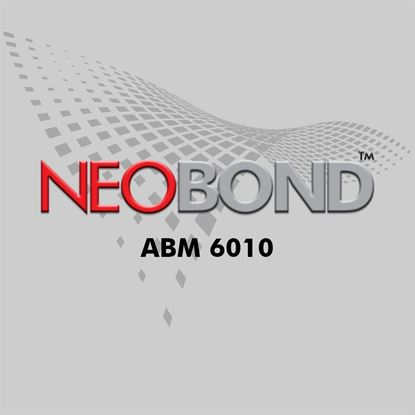 Picture of <p>NeoBond BMA 60</p>