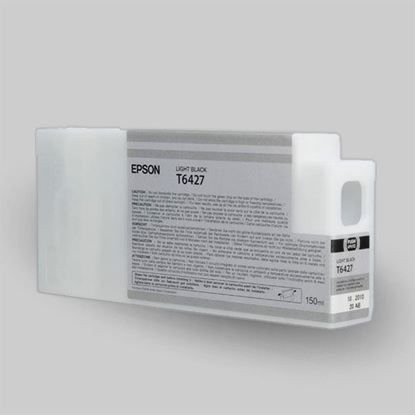 Picture of <p>Light Black InkJet Ink 7900/9900</p>