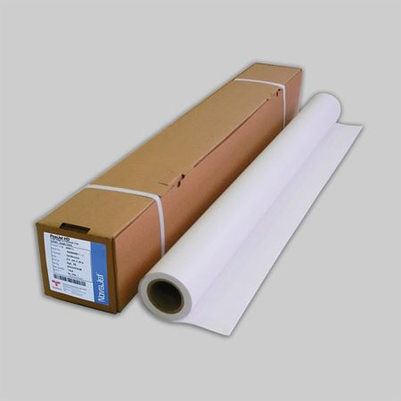 Picture for category Polyester Inkjet Films