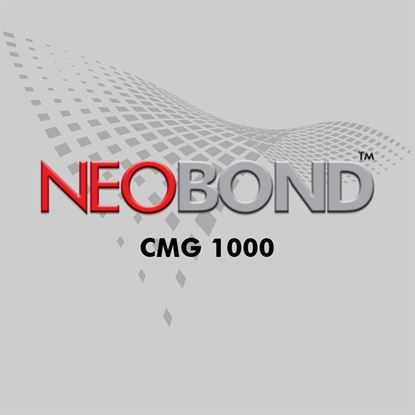 Picture of <p>NeoBond CMG 1000</p>