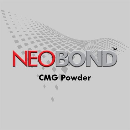 Picture of <p>NeoBond CMG Powder</p>