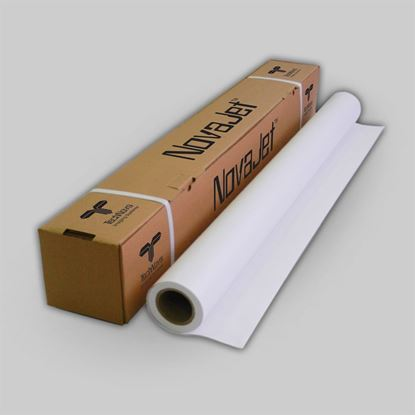 Picture of NovaJet Coated Paper Premium Ivory