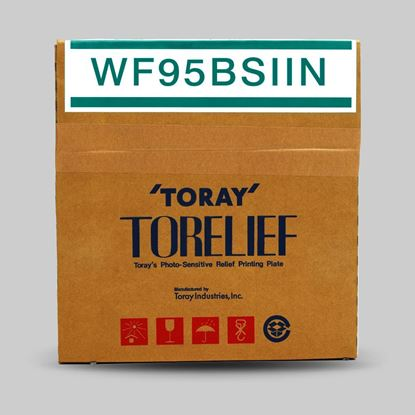 Picture of <p>Toray Torelief WF95BSIIN</p>