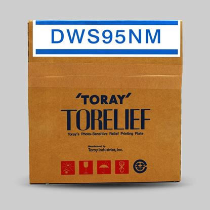 Picture of <p>Toray Torelief DWS95NM</p>