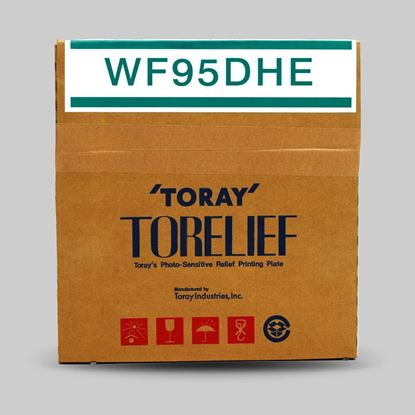 Picture of <p>Toray Torelief&nbsp;WF95DHE</p>