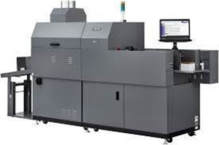 Picture for category Digital Print Enhancement
