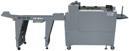 """Picture of <p><span style=""""font-family: arial, helvetica, sans-serif;""""><strong><span style=""""font-size: 12pt;"""">Ucos UD-300 Rotary Die Cutter</span></strong></span></p>"""
