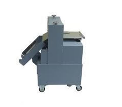 """Picture of <p><strong><span style=""""font-size: 12pt;"""">Ucos UD-M300 Hand Feed Die Cutter</span></strong></p>"""