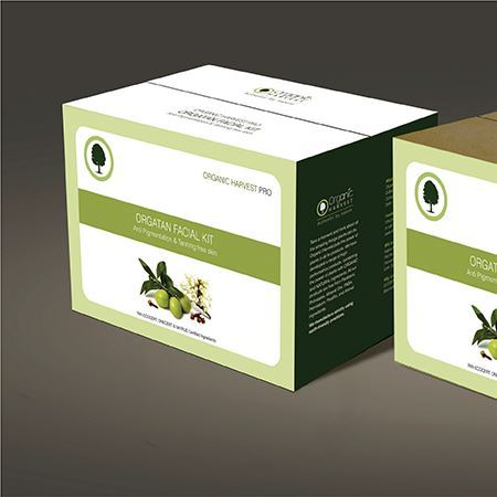 Picture for category Carton Side / Flap Sealing & Shell Pasting