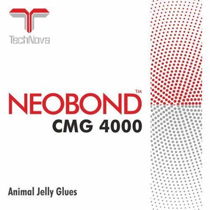Picture of <p>NeoBond CMG 4000</p>