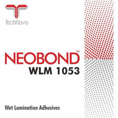 Picture of NeoBond WLM 1053