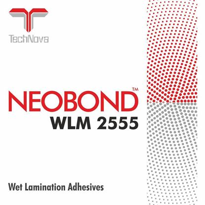 Picture of NeoBond WLM 2555