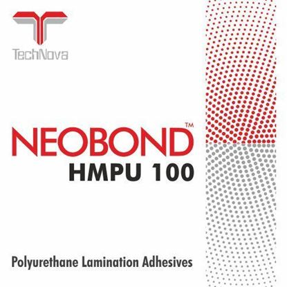"""Picture of <p><span style=""""font-size: 11pt;""""><strong>NeoBond HMPU 100</strong></span></p>"""