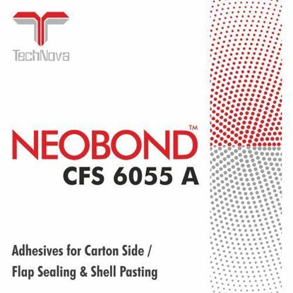 Picture of NeoBond CFS 6055A