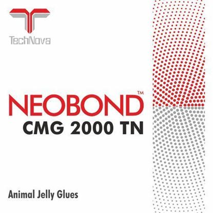 Picture of NeoBond CMG 2000 TN