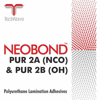 Picture of <p>NeoBond PUR 2A (NCO) &amp; 2B (OH)</p>