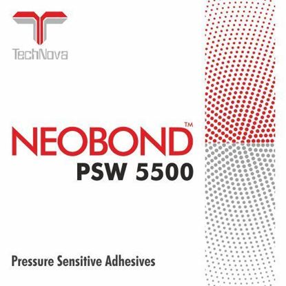 Picture of NeoBond PSW 5500
