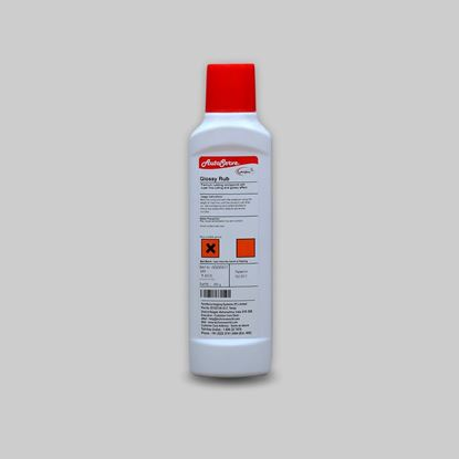 Picture of <p>AutoServe Glossy Rub</p>
