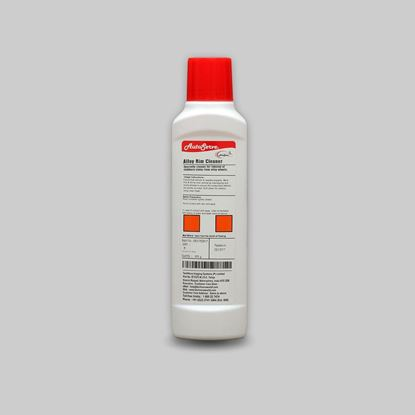 Picture of <p>AutoServe Alloy Rim Cleaner</p>
