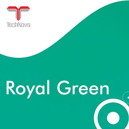 Picture of Royal Green