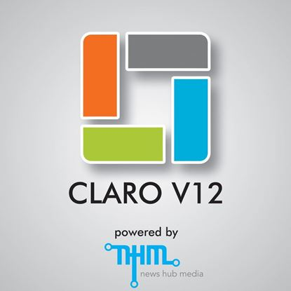 Picture of <p>NHM Claro</p>