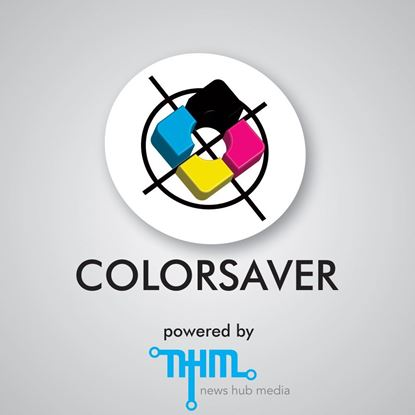 Picture of <p>NHM ColorSaver</p>