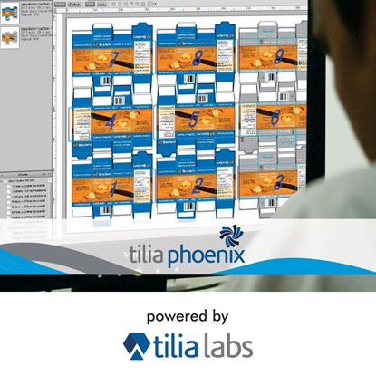 Picture of Tilia Labs Phoenix