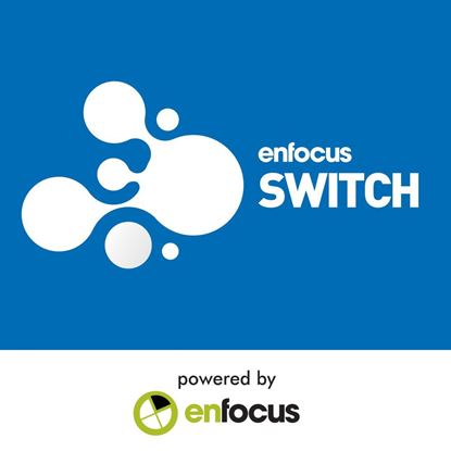 Picture of Enfocus Switch
