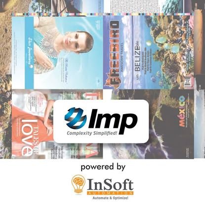 Picture of Insoft Imp