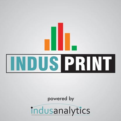 Picture of Indus Print ERP