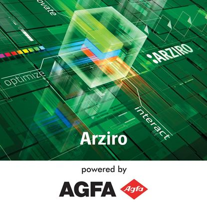 Picture of Agfa Arziro