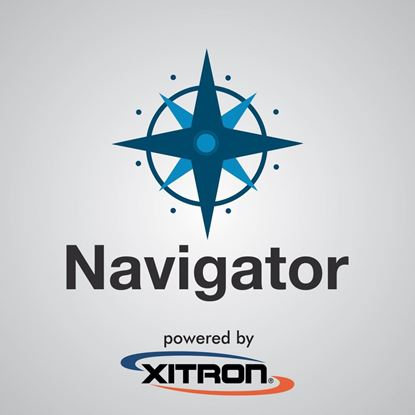 Picture of Xitron Navigator RIP