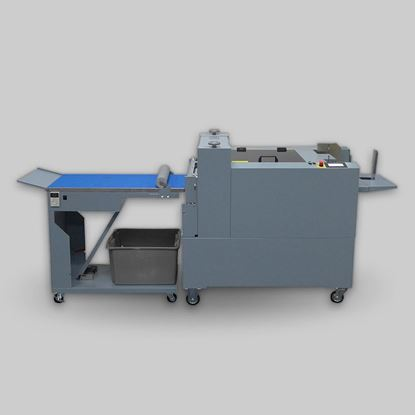 Picture of <p>Ucos UD-300 Rotary Die Cutter</p>