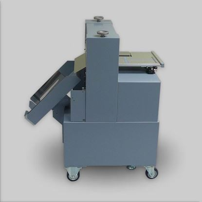 Picture of <p>Ucos UD-M300 Hand Feed Die Cutter</p>