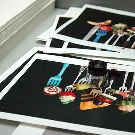 Picture for category Print Finishers